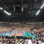 Belgrade_Arena