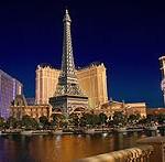 Las_Vegas_Paris_By_Night