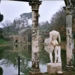 Villa_adriana_canope