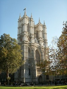 Westminster_Abbey