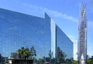 crystal-cathedral-2