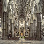 westminster-abbey-inside