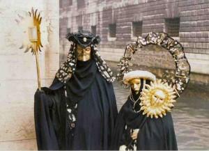 Carnaval_Venise_2011
