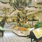 food_hall_harrods