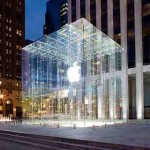 Apple_fifthavenue_NYC