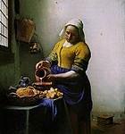 Rijk-Vermeer