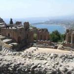 Taormina_TheatreAntique