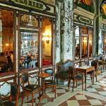 cafe_florian_venise