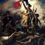 Delacroix_-_La_liberte_guidant_le_peuple_louvre