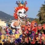Les dates du carnaval de Nice 2014 ?