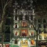 hotel-montecarlo-barcelone