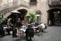 textilcafe_barcelona