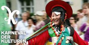 Carnavaldescultures
