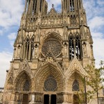 Reims en 2011 ?
