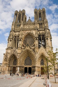 Cathédrale_de_Reims