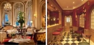 Hotels_charme_bonnes_adresses_madrid