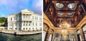 Hotels_istanbul_bonnes_adresses