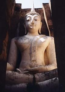 Sukhothai_Wat_Si_Chum