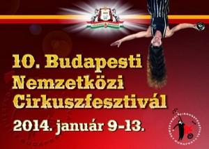 festival_printemps_budapest_2014