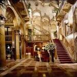 hotel-danieli