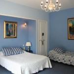 hotel_cote_fleurie_deauville