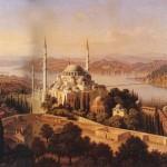 mosquee_suleymaniye_istanbul