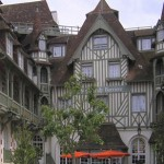 normandy_deauville