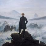 Caspar_David_Friedrich_Le_Voyageur_contemplant_une_mer_de_nuage