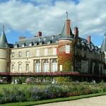 Château_de_Rambouillet