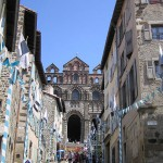 Le_Puy-en-Velay-cathedrale