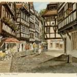 Strasbourg---Petite-France