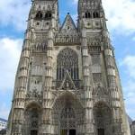 Tours_Cathedral_Saint-Gatien