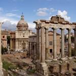 forum_romain