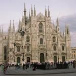 Que voir en Lombardie ?
