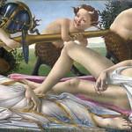 National Gallery à Londres, les incontournables ?