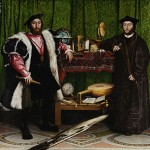 Hans_Holbein_The_Ambassadors_National_gallery