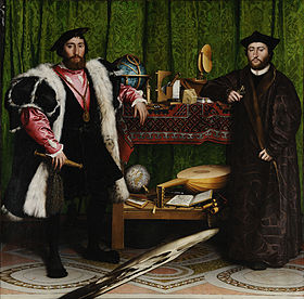 Hans_Holbein_The_Ambassadors_National_gallery.jpg