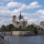 Les 25 meilleures destinations en France ?