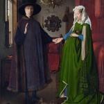 Van_Eyck_Arnolfini_National_gallery