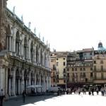 Vicenza-Basilica_palladiana