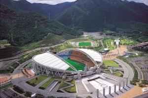 stade_de_daegu