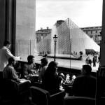 paris-cafe-marly
