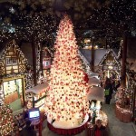 rothenburg_christmas_store