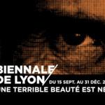 Biennale de Lyon 2011 ?