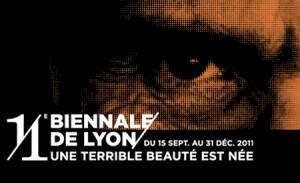 biennale-lyon-2011