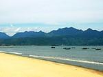 Da_Nang,_Vietnam