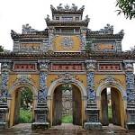 Hue-porte-cite-imperiale