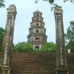 Thien-Mu-Pagoda_hue