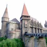 chateau-hunedoara-roumanie