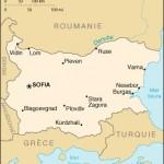 Bulgarie_carte